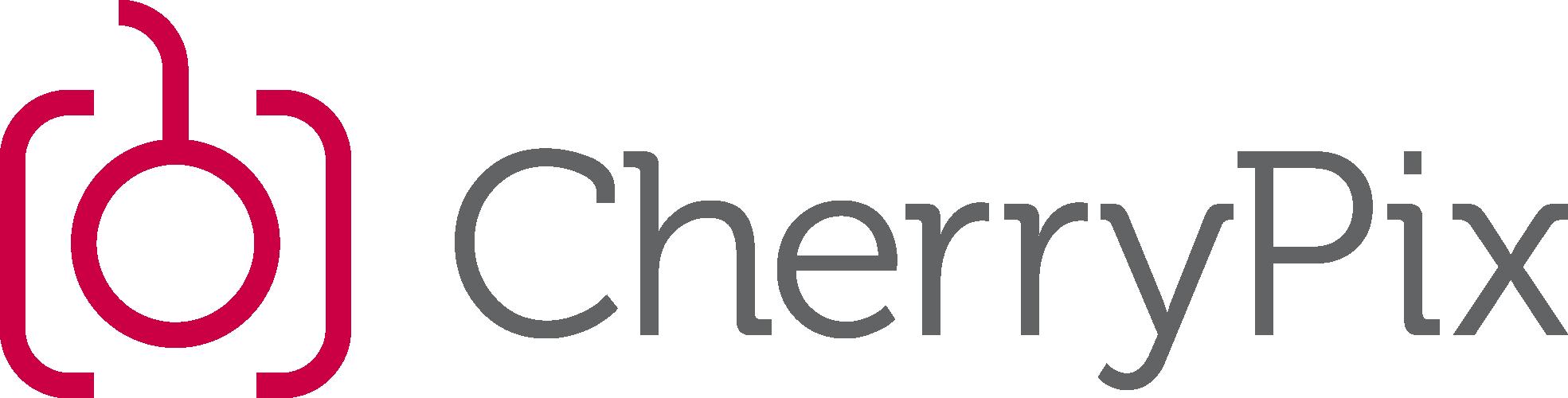 CherryPix FZ LLC